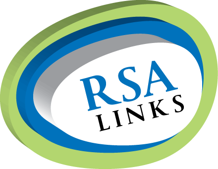 RSA Links